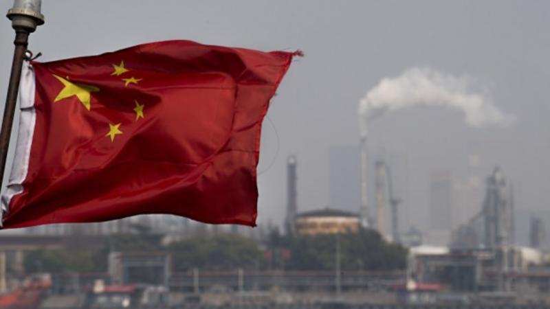 Çin Azərbaycanın qonşuluğuna minlərlə ƏSGƏR GÖNDƏRİR - Müharibəyə hazırlıq