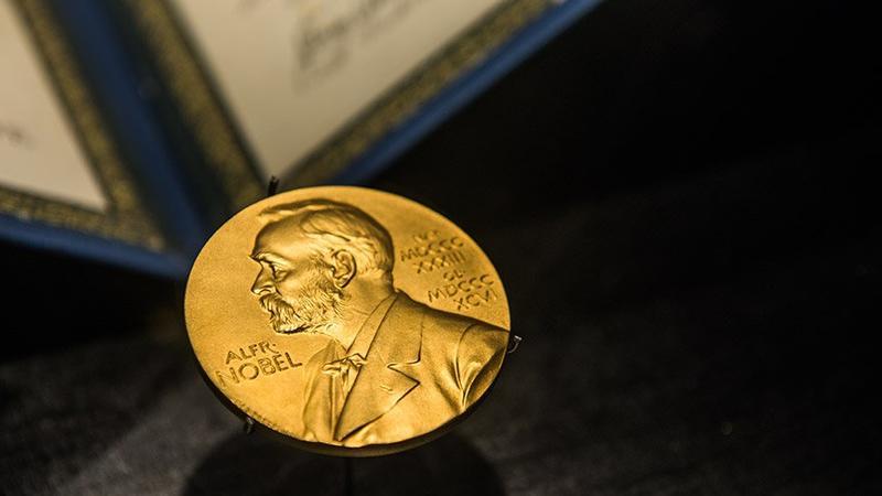 Ədəbiyyat üzrə Nobel laureatlarının adları açıqlandı