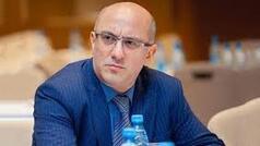 Azərbaycan Avropanın enerji təhlükəsizliyində xüsusi əhəmiyyətə malikdir - ŞƏRH