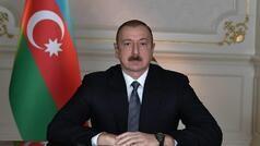Minlərlə vətəndaşa ŞAD XƏBƏR - Prezident sərəncam imzaladı