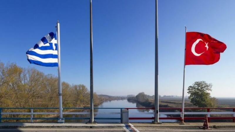 Yunanıstandan Avropaya məktub: Türkiyənin buna gücü çatacaq