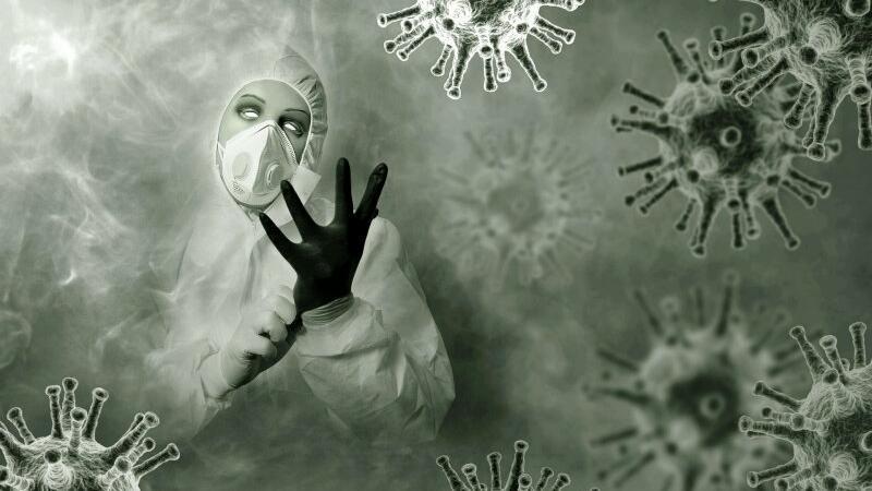 Ölüm faktları şişirdilir, yoxsa... - Koronavirus mifi haqda gerçəklər