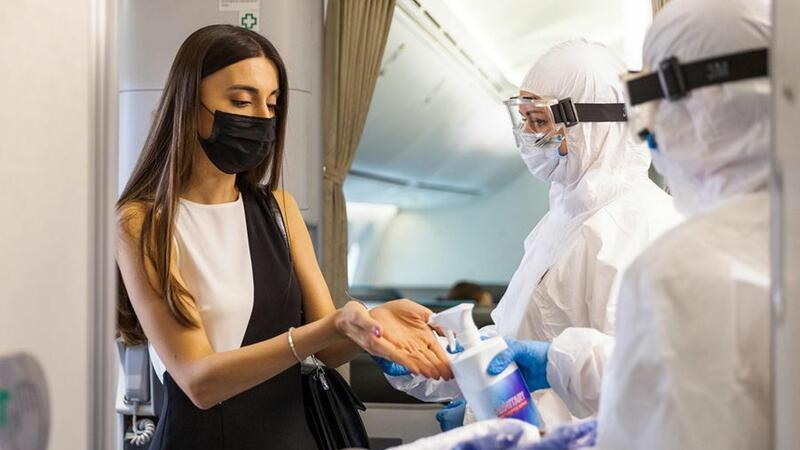 Türkiyədə daha 1016 nəfər koronavirusa yoluxdu