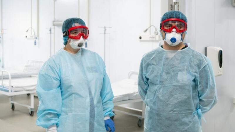 Koronavirusun gözlənilməz fəsadları ortaya çıxdı - Ağızda...