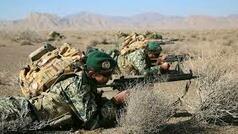 İran Quru Qoşunları və PUA-larını Azərbaycanla Ermənistan sərhədlərinə göndərdi