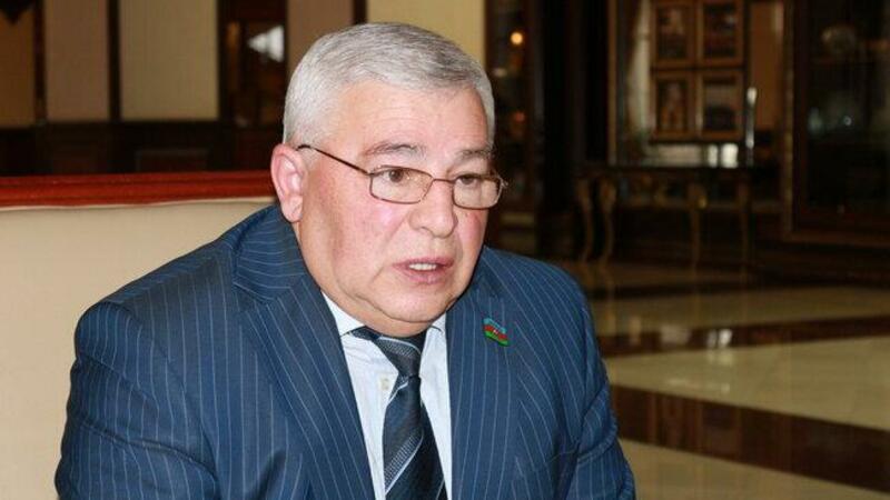 Minsk qrupunun 27 il ərzində görə bilmədiyi işi Azərbaycan Ordusu 1 aya gördü - Millət vəkili