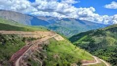 Kəlbəcər zəngin təbii resurslara və turizm potensialına malikdir - TƏHLİL