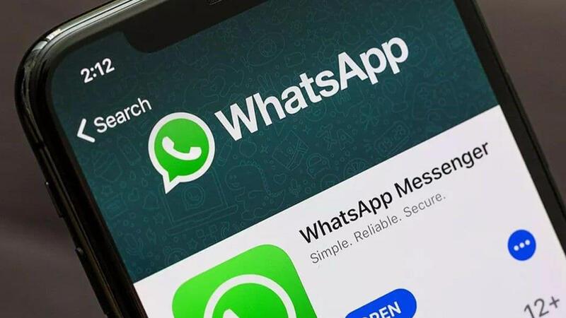 """""""WhatsApp"""" bu yola əl atdı - 15 maydan sonra..."""