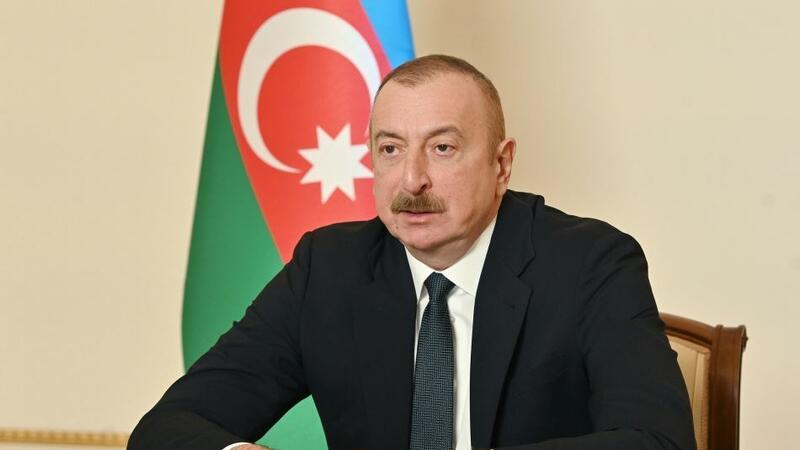 DSK ilə İƏT-ə üzv ölkələr arasında əməkdaşlığa dair memorandum təsdiqləndi