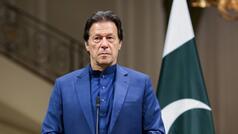 İmran Xandan QƏTİ QƏRAR: Pakistan bu ölkəyə YOX DEDİ