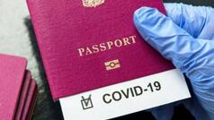 COVID pasportu olmayan bu şəxslərə XƏBƏRDARLIQ