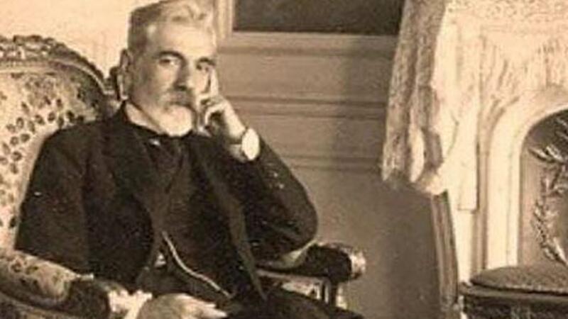 İlk erməni baş nazirinin ŞOK ETİRAFLARI: Türklər bizə təklif etmişdilər ki...