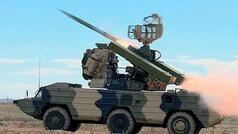 Ermənistan PKK-ya silah satır