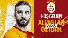 """""""Qalatasaray"""" 2 futbolçunu transfer etdiyini açıqladı - FOTO"""
