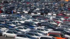 Bu, avtomobil bazarına ciddi təsir edəcək - Ekspert (VİDEO)