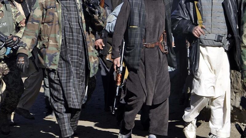 Avropa İttifaqından Talibana çağırış