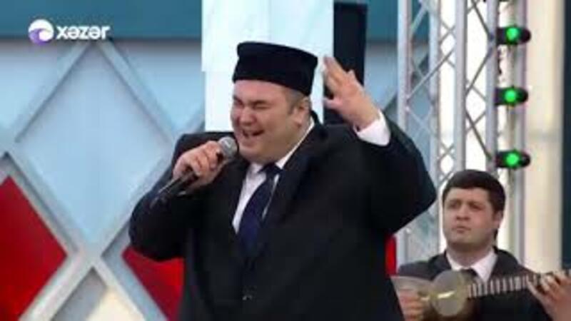 Azərbaycanda qısa vaxtda məşhurlaşan gənc müğənni öldü