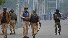 Pakistandan ACI XƏBƏR: 7 hərbçi həlak oldu