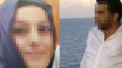 Kürəkən 55 yaşlı qayınanasına aşiq oldu - VİDEO