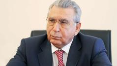 Ramiz Mehdiyevdən YENİ TƏYİNATLAR