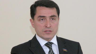 """""""Bəzi adətlər cinayət məsuliyyəti yaradır"""""""