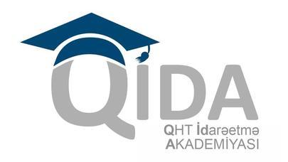 """""""QİDA"""" akademiyası bu il də fəaliyyətini davam etdirəcək"""