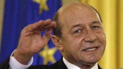 Rumıniya prezidenti Avropanı dondurulmuş münaqişələri həll etməyə çağırdı