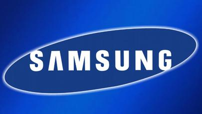 """Samsung""dan absurd qadağa - VİDEO"