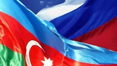 Rusiyann 2020-ci ilə kimi gizli Azərbaycan planı  - Polşa nəşri yazır