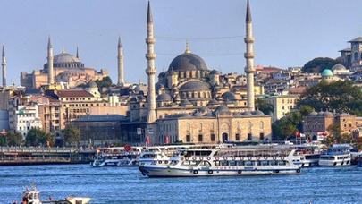 Türkdilli Dövlətlərin Əməkdaşlıq Şurasının biznes forumu keçirilib