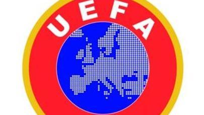 """UEFA-nın iddiası – """"Çelsi"""" """"Qalatasaray""""a qalib gələcək – 3:1"""
