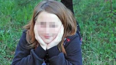 Bakıda 15 yaşlı qız itkin düşdü