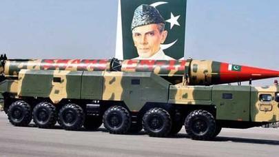 Pakistan ABŞ-ın 5 milyard dollarlıq təklifini rədd etdi