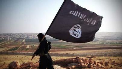 """""""Lüks həyat yoxdursa, cihad da yoxdur"""" – İŞİD-çilərin şok etirafları"""
