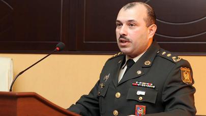 Rusiya Ermənistana istismar müddəti bitmiş silahları verir - Müdafiə Nazirliyi