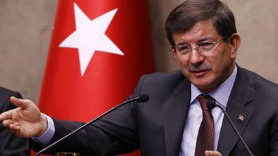 Türkiyə Baş nazirinin kimliyi dəqiqləşib