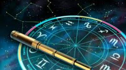 Astroloji proqnoz - 16 may