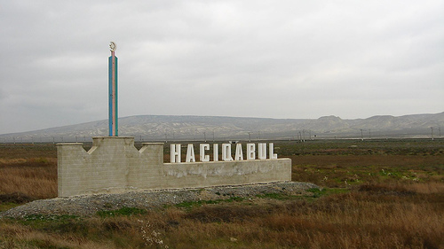Image result for Hacıqabul